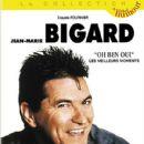 Jean-Marie Bigard - 'Oh ben oui'