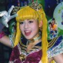 Miyuki Kanbe - 454 x 660