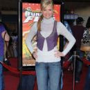 "Nancy O'Dell - ""Kung Fu Panda"" DVD Release, Hollywood - 09.11.2008"