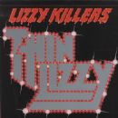 Lizzy Killers