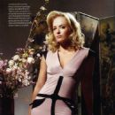Angelica - Joyce Pascowitch Magazine Pictorial [Brazil] (September 2009)