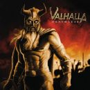 Valhalla Album - Deathless