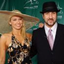 Celebrities At The Kentucky Derby - 454 x 318
