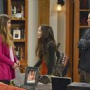 Girl Meets World - 454 x 303