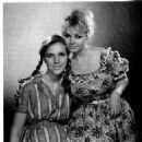 Nonna Terentyeva - 454 x 461