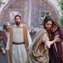 Paul, Apostle of Christ (2018) - 454 x 303