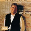 Don Moen - Praise With Don Moen