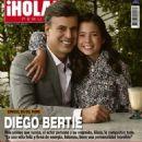 Diego Bertie - 454 x 621