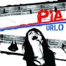 Pia Album - Urlo