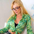 Marina Orlova - 454 x 436