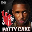 YG (rapper) - Patty Cake