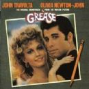 Jim Jacobs - Grease