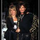 Steven & Teresa Tyler