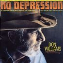 Don Williams - 454 x 586