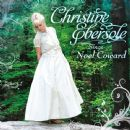 Christine Ebersole - Christine Ebersole Sings Noel Coward