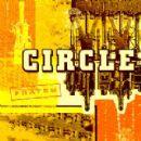 Circle Album - Fraten