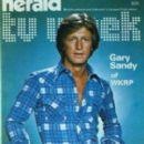 Gary Sandy - 270 x 405
