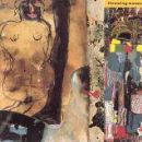 Throwing Muses Album - House Tornado