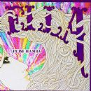 Ella Album - Jiwa Setia