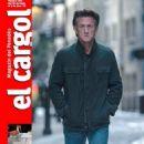 Sean Penn - 454 x 606