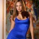Valentina Vaughn - 280 x 430