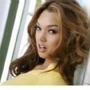 Valentina Vaughn - 454 x 412