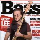 Geddy Lee - 454 x 641