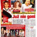 Renée Zellweger - Twoje Imperium Magazine Pictorial [Poland] (20 May 2019)