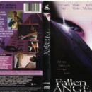 Alexandra Paul in Revenge a.k.a. Fallen Angel - 454 x 288