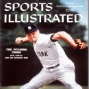 Sports Illustrated Magazine [United States] (4 May 1959)