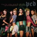 The Pussycat Dolls - PCD (International Edition)