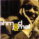Ahmad Jamal - Live In Paris 1992
