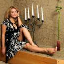Anna Gorshkova - 454 x 303