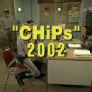 Mila Kunis as Dusty Longo in MADtv S08E07 - 440 x 360