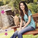Victoria Justice - Candy Magazine Pictorial [Philippines] (January 2012)