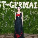 Dita Von Teese – Maison ST-Germain Event in Los Angeles - 454 x 341