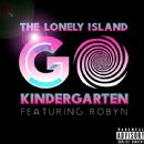 The Lonely Island Album - Go Kindergarten