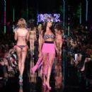 Calzedonia Summer Show 2015 - 454 x 303