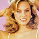 Miss Universe 1980 contestants