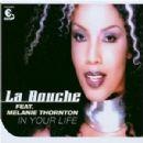 Melanie Thornton (singer) - 300 x 300