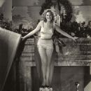 Rita Corday - 454 x 576