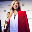 2013 Istanbul Fashion Week