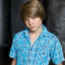 Dakota Goyo - 454 x 682