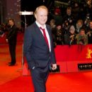 65th Berlinale International Film Festival