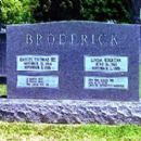 Dan Broderick - 400 x 272