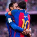 FC Barcelona - Athletic Bilbao - 400 x 600