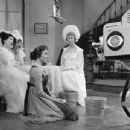Cinderella Original 1965 Television Cast  Starring Leslie Ann Warren - 454 x 345