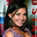 Michelle Horn - 384 x 530