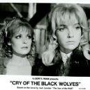 Der Schrei der schwarzen Wölfe - 454 x 372