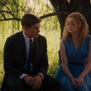 The Help - Chris Lowell - 454 x 256